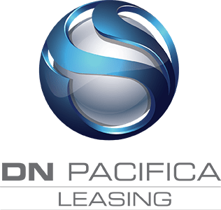 DN Pacifica Leasing